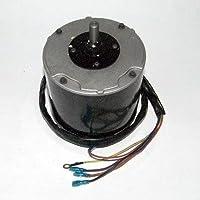 Haier AC-4550-362 Motor-Condenser Fan