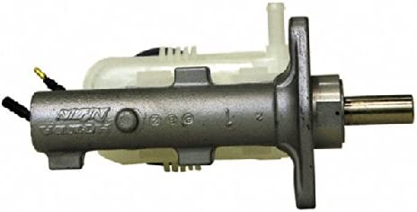 ACDelco 18M925 Professional Brake Master Cylinder Assembly