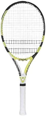 Racchette da tennis Babolat Aero Pro Drive Plus Cortex (senza