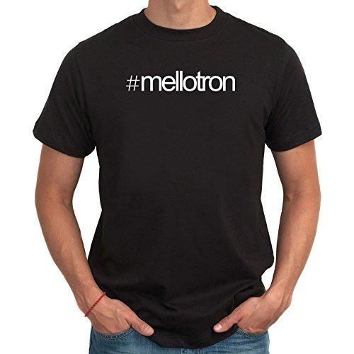 Idakoos Hashtag Mellotron - Instruments - T-Shirt ()
