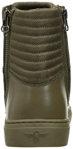 Men Recreation Military Alteri Fashion Sneaker Creative 5ARqdxw54