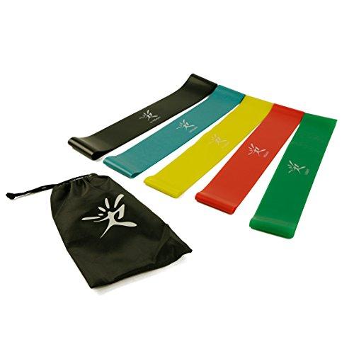 Gym Master Bags - 2