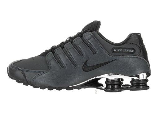 Nike - Informal de cuero hombre