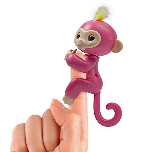 Babble Buddies Monkeys - 2