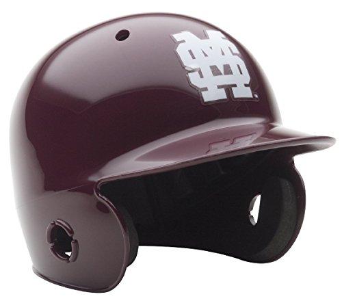 Schutt Mississippi State Bulldogs Mini Batters Helmet