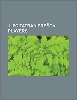 8a264a334f Amazon.co.jp: 1. FC Tatran Pre Ov Players  Albert Rusnak