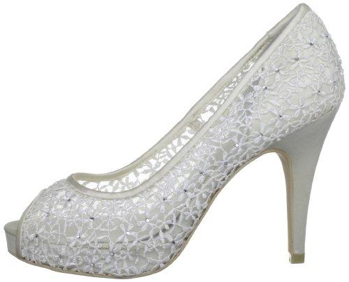 cc53392365c7 Menbur Wedding Women s Halti Bridal  Amazon.co.uk  Shoes   Bags
