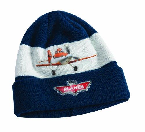 planes merchandise - 1