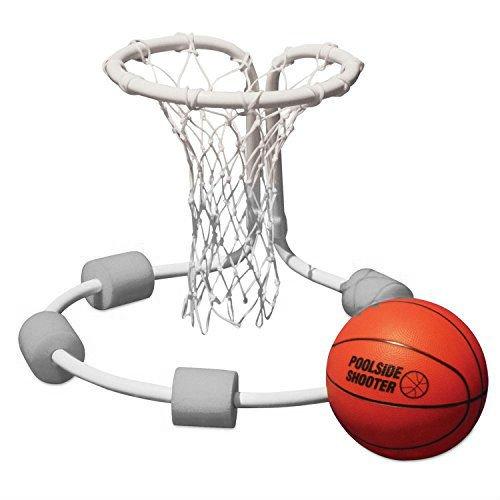 Oliasports Water Basketball Game Floating