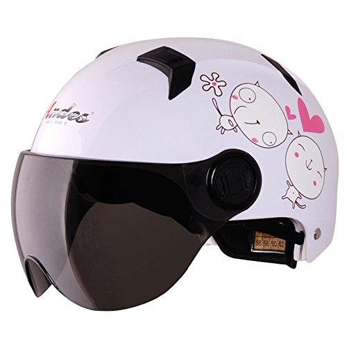 Chopper Helmets For Sale - 8