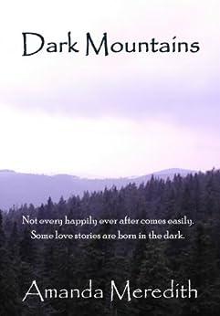 Dark Mountains by [Meredith, Amanda]