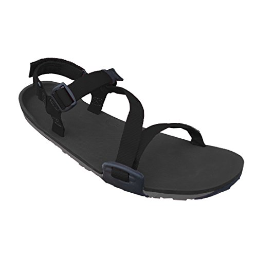 be5ef45e23f45 Xero Shoes Barefoot-inspired Sport Sandals - Women's Z-Trail 60%OFF ...