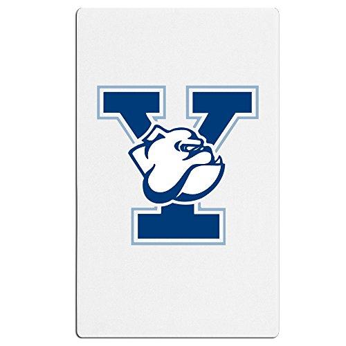 Yale Bulldogs Logo