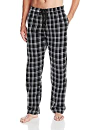 Men's Woven Pajama Pant
