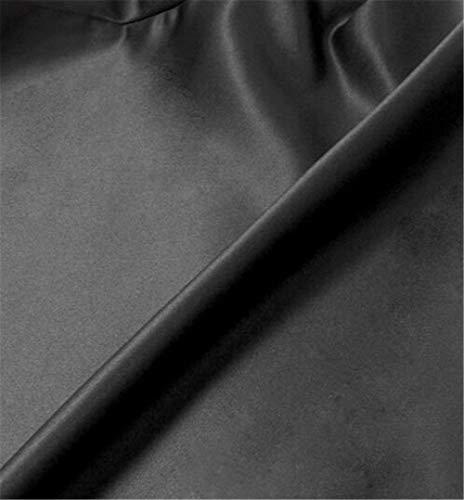 Estilo Libero Colore Con Maniche Coat Cerniera Donna Especial Bomber Primaverile Puro Fashion Autunno Giacca Lunghe Nero Giorno Tempo zgw0Z