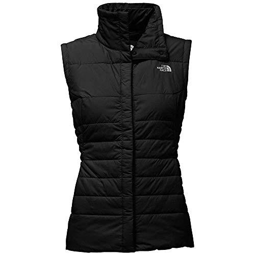 キャンバス肥料マーケティング(ザ ノースフェイス) The North Face レディース トップス ベスト?ジレ Harway Vest [並行輸入品]