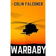 War Baby (20th Century stories Book 5)