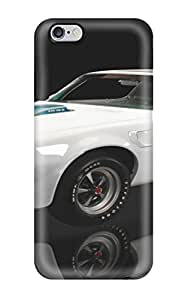 Top Quality Protection Car Vehicles Cars Other Case Cover For iphone 6 plus