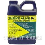 Technaflora Thrive Alive B1 Green, 4 lt