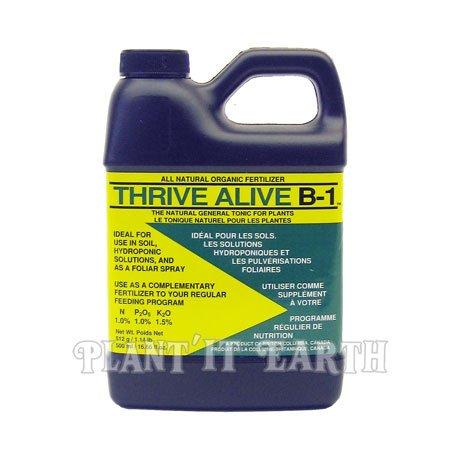 thrive-alive-b1-green-organic-500ml