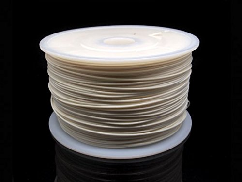 3D Printer Supplies Pla Filament - Original by ZIYUN