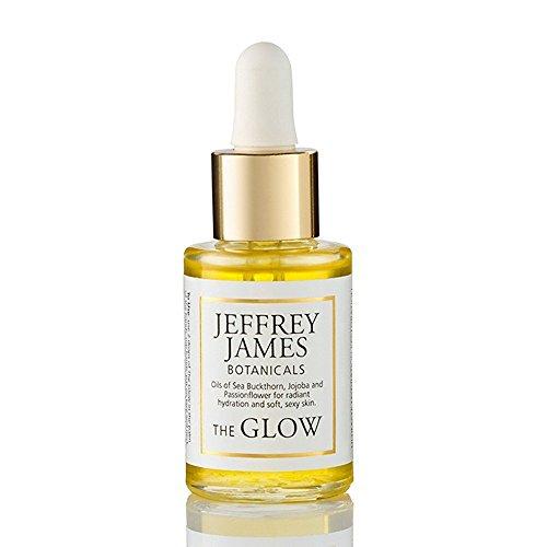 Jeffrey James Skin Care - 2