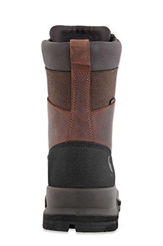 Carhartt , Größe:40, Farbe:Dark Brown