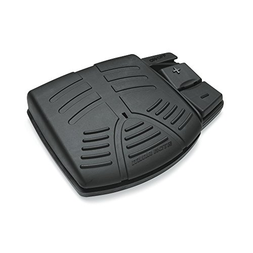 Minn Kota Foot Pedal System f/Riptide® SP or PowerDrive™ V2 - Wireless