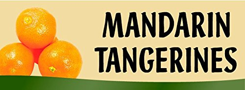 retail-sign-systems-270-3t-freshlook-mandarin-tangerines-freshlook-design-produce-insert-3-track