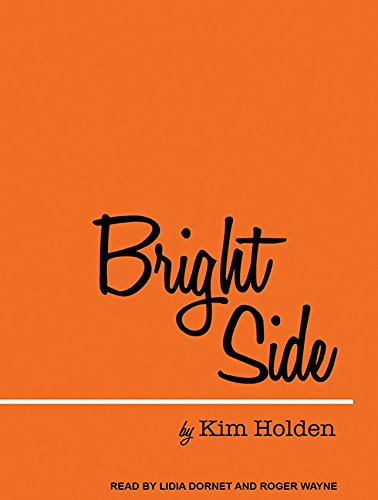 bright side kim holden pdf