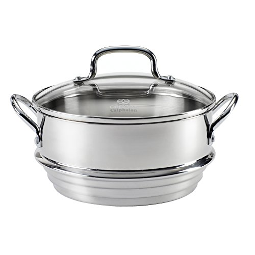 Calphalon Cookware Accessories, Universal Steamer Insert