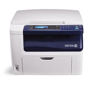 Xerox Workcentre 6015V B - Impresora multifunción (Laser ...