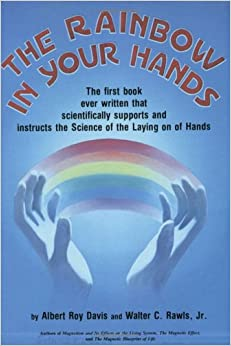 Book The Rainbow in Your Hands