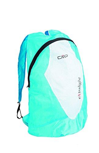 CMP Packable Rucksack Anice qhzEmWU6