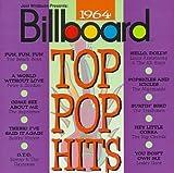 Billboard Top Pop Hits: 1964