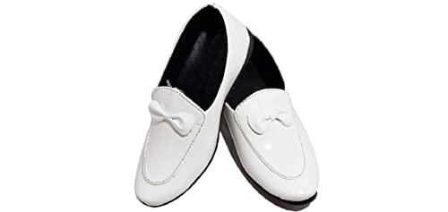 Kids Loafers Shoes