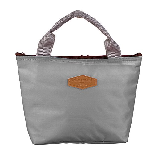 ieasycan-oxford-lunch-bag-281020-cm-portable-cooler-bag-fresh-takeaway-insurance-lunch-box-for-women