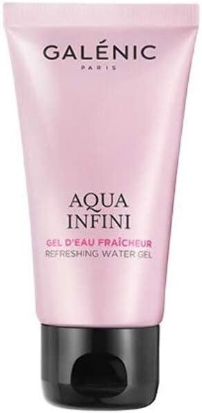 Galenic Galenic Aqua Infini Gel Agua 50Ml 1 Unidad 50 ml