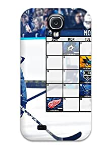 buffalo sabres (43) NHL Sports & Colleges fashionable Samsung Galaxy S4 cases