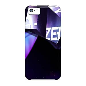 Cute High Quality iPhone 6 4.7 Zedge Crystal Case