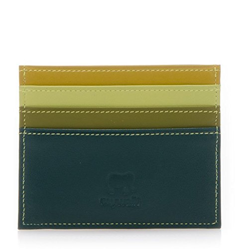 mywalit-credit-card-holder-double-sided-leather-160-105-evergreen