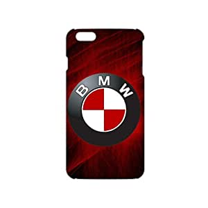 WWAN 2015 New Arrival bmw 3D Phone Case for iphone 6
