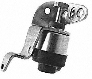 Standard Motor Products ES147 Idle Stop Solenoid (Stop Idle Solenoid)