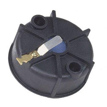 MSD 8423 Distributor Rotor by MSD