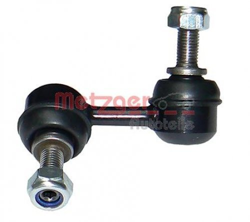 Metzger 53024711 Stange//Strebe Stabilisator