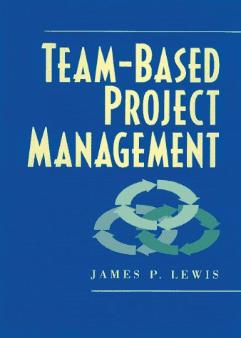 Team Based Project Management