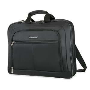 Kensington SureCheck SP45 17-Inch Classic Laptop (K62568US)