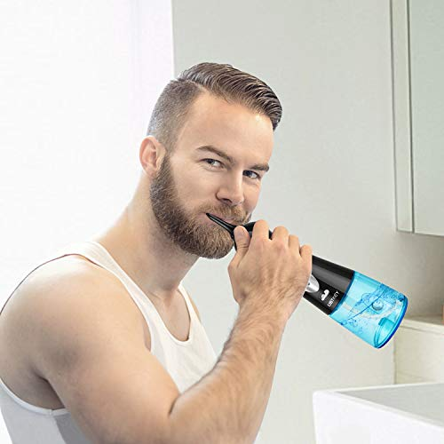 Buy what is the best water flosser