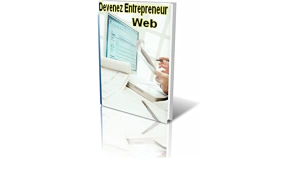 Les secrets de la créativité (French Edition) eBook: DAVID ...