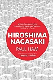 a chapter analysis of the story hiroshima Mary mccarthy indicted the story for failing to put the bombing of hiroshima in context to her, the article, based on interviews with survivors, was an insipid falsification of the truth of atomic warfare.